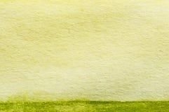 tło barwiący Easter jajek eps8 formata czerwony tulipanu wektor royalty ilustracja