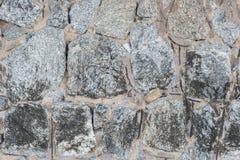 tło barwi kamienną grunge ścianę Obrazy Royalty Free
