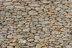 tło barwi kamienną grunge ścianę Zdjęcie Stock