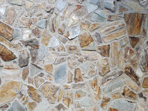 tło barwi kamienną grunge ścianę Obraz Royalty Free