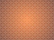 Tło batik ilustracji