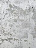 Tło, beton, szarość, biała zdjęcia stock