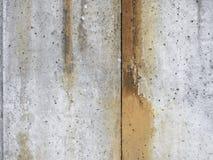 Tło, beton, szarość, biel, beż zdjęcia royalty free