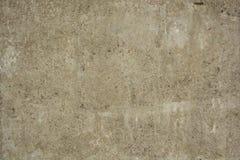 Tło betonowa ściana Obraz Stock