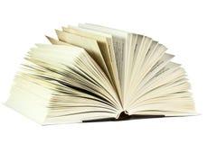 tło białe książki otwarte obrazy royalty free
