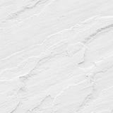 Tło biały granitu kamień Zdjęcie Stock