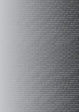 tło binarne numery ilustracji