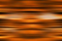 tło blured ogień Obraz Royalty Free