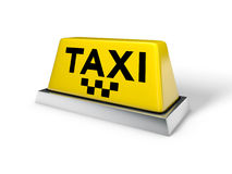tło był jak może target694_0_ taxi use Obraz Stock