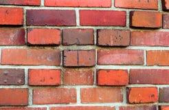 Tło cegły, kamienie Obrazy Stock