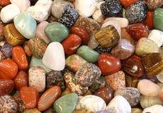 tło cenny kamień dla sprzedaży w sklepie obraz royalty free