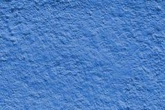 Tło ciąć na arkusze ścianę budynek - tynk Tonować w pa Zdjęcie Royalty Free