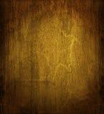 Tło ciemnego brązu prześcieradło drewniana dykta Fotografia Royalty Free