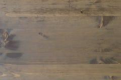 Tło ciemny drewniany konar zdjęcia royalty free
