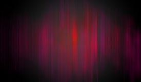 tło czerwień Zdjęcie Royalty Free