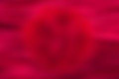Tło czerwoni abstrakcjonistyczni boże narodzenia tapetowi Zdjęcia Royalty Free
