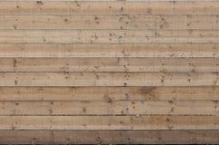Tło drewniana Tekstura obraz stock