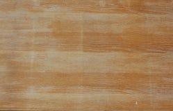Tło drewniana Tekstura obrazy stock