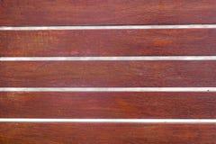 Tło drewniana Tekstura Obrazy Royalty Free