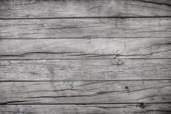 Tło drewniana Tekstura Obraz Royalty Free