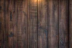 Tło drewniana Tekstura Zdjęcia Royalty Free