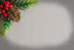 T?o - drewniana tekstura fotografia royalty free