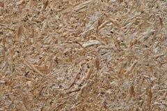 tło drewniany Obrazy Royalty Free
