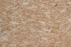 Tło drewnianych układów scalonych deseniowa ścienna natura fotografia stock