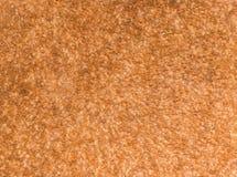 Tło dywanowa tkanina w zakończeniu up Obrazy Royalty Free