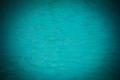 tło fiordów morza promieni słońca złote czochr wód powierzchniowych Obraz Royalty Free