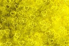 tło grępluje serc bezszwowe kostiumów valentine tapety dobrze Zdjęcia Royalty Free