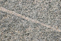 tło granit zdjęcie stock
