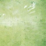tło grunge ampuły tekstury Zdjęcie Royalty Free