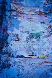tło grunge ampuły tekstury Zdjęcie Stock