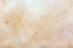 tło grunge tekstury zdjęcia royalty free