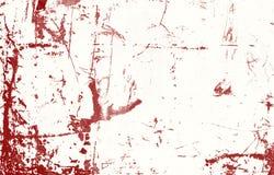 tło horror ilustracja wektor