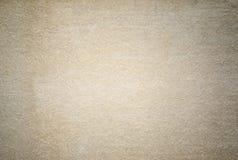 Tło i tekstura cementowy drewniany bord ukazujemy się Obrazy Royalty Free