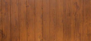 Tło i tekstura orzecha włoskiego drewniany dekoracyjny meble ukazujemy się Fotografia Stock