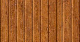 Tło i tekstura orzecha włoskiego drewniany dekoracyjny meble ukazujemy się Zdjęcie Royalty Free