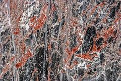 Tło i texture-3 fotografia royalty free