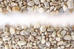 tło kamień Zdjęcia Stock