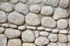 tło kamień Obrazy Royalty Free