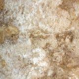 Tło kamień Obraz Royalty Free