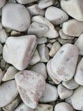 Tło kamień Obrazy Stock
