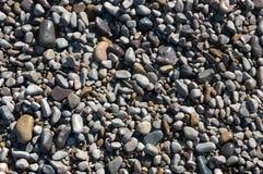 tło kamień Zdjęcie Stock