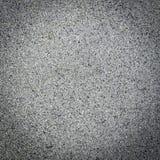 Tło kamieni ściany tekstura Fotografia Stock