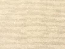 Tło kamienia papieru Grunge ściana Obrazy Royalty Free