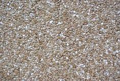 tło kamienie Fotografia Royalty Free