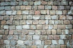 Tło kamienie różnorodni kształty i kolory obrazy royalty free