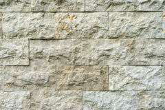Tło kamienna ściana Obraz Stock